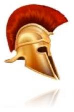 Esparta Escuela de Entrenamientos